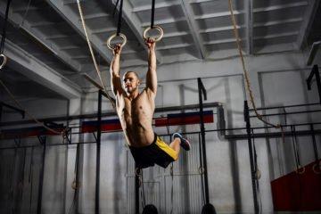 exercises   Longevity Live