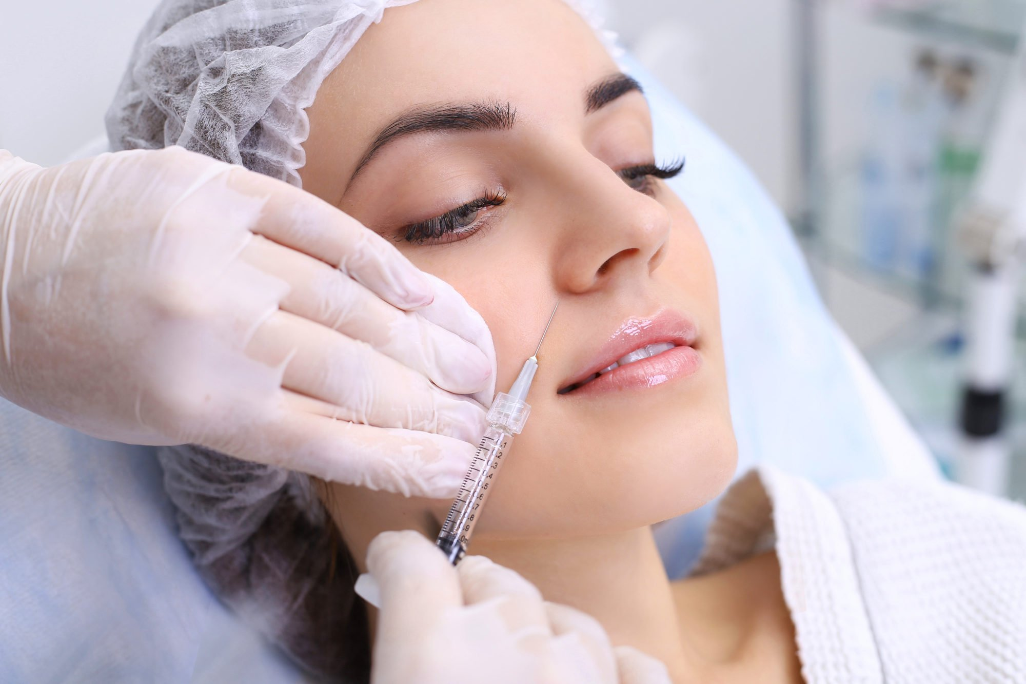 dermal fillers | Longevity LIVE