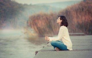 meditation 2019 | Longevity Live