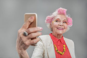 older   Longevity Live