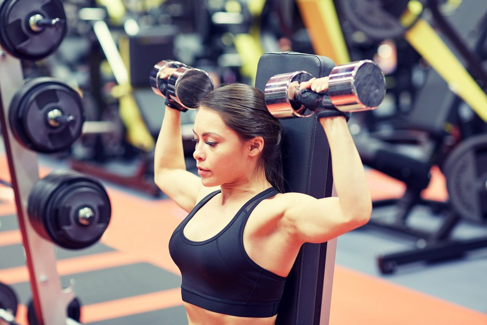 exercises | Longevity Live