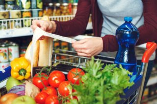 Stop Food Waste | Longevity Live
