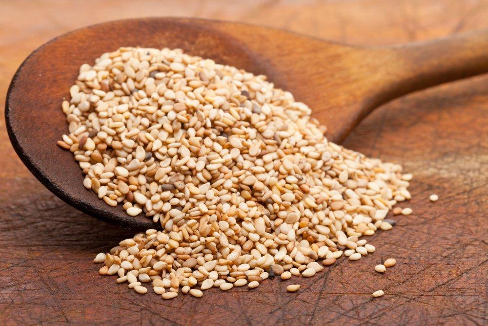 seeds | Longevity Live