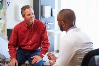 neurodiverse | Longevity LIVE
