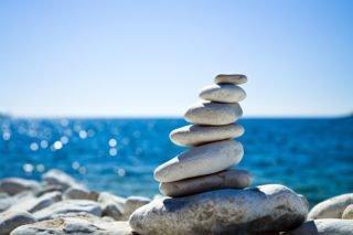 meditation   Longevity LIVE