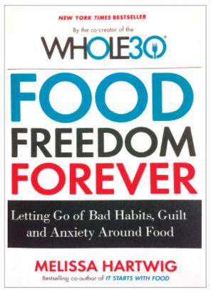 food | Longevity LIVE