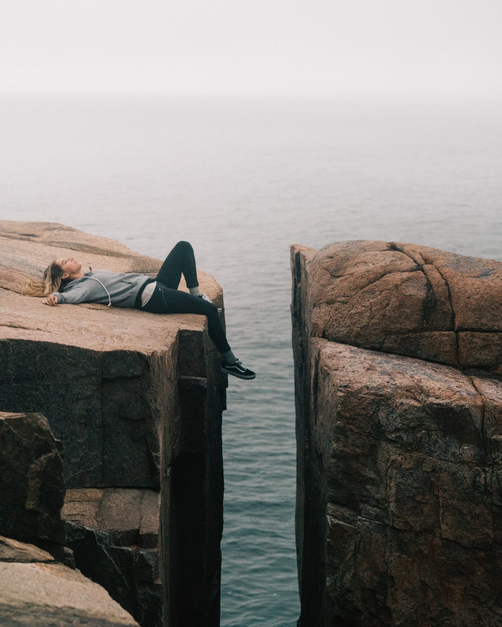 Positive Solitude: Rediscover The Good Of Being Alone