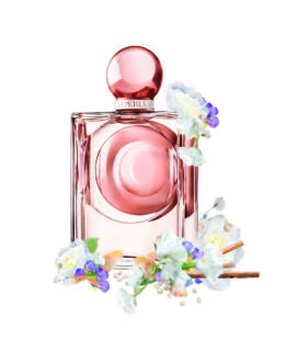 Fragrance | Longevity LIVE