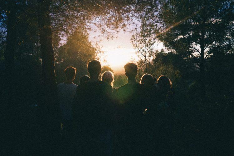 Social | Longevity LIVE