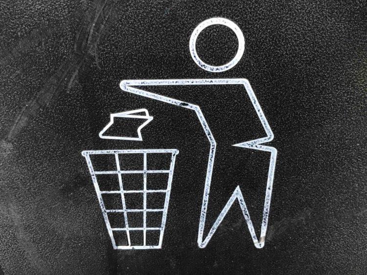 wastage | Longevity LIVE