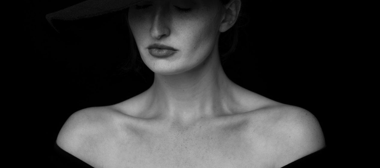 Nefertiti | Longevity LIVE