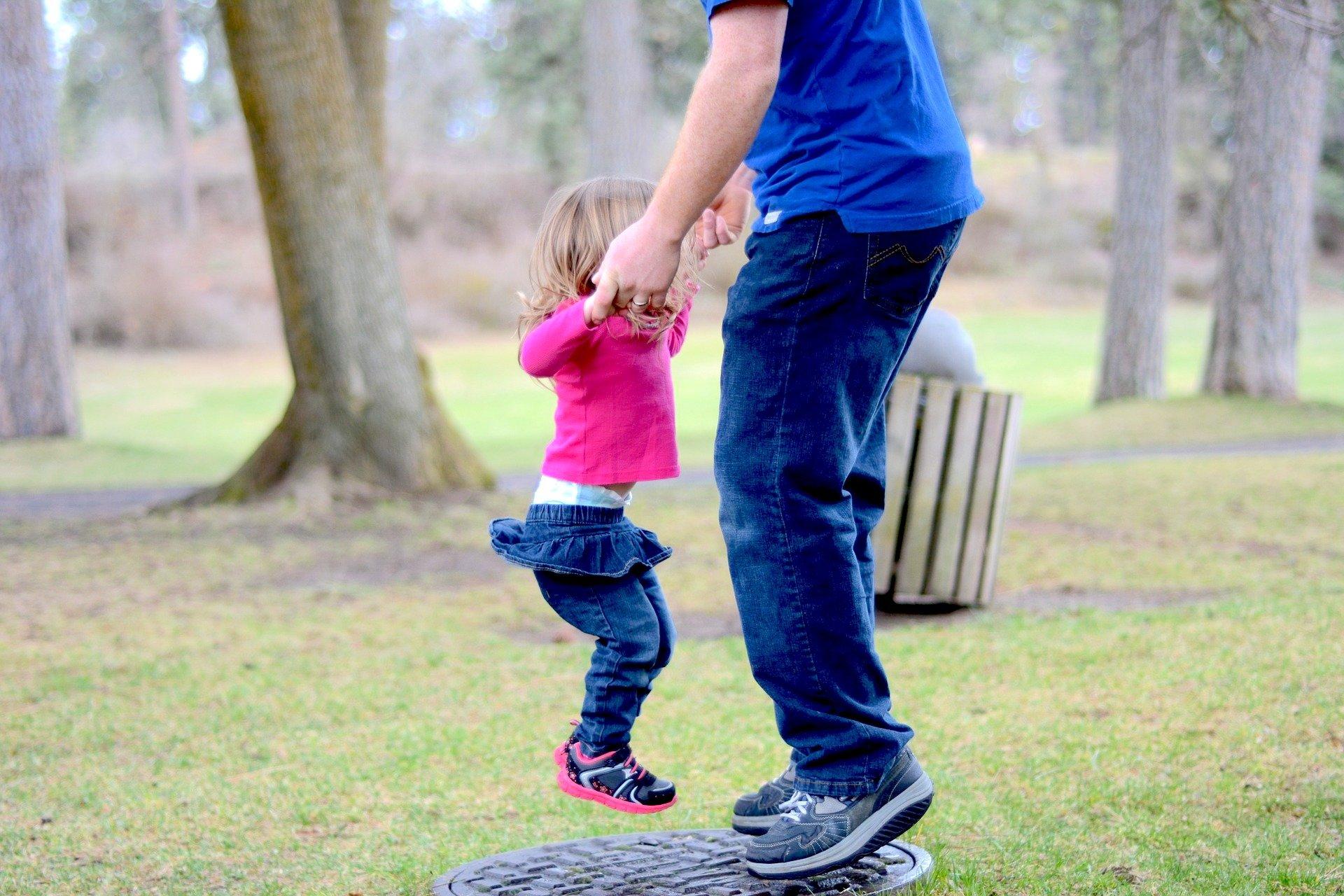 parents   Longevity LIVE