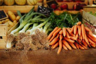 organic | LONGEVITY LIVE