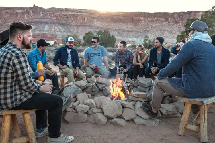 millennials | Longevity LIVE