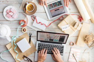 work space   Longevity LIVE