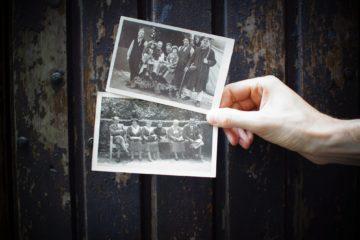 dementia | Longevity Live