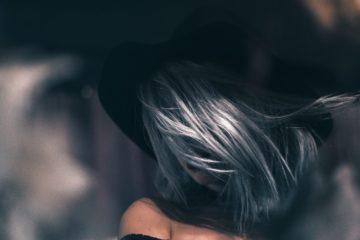 grey | Longevity LIVE