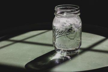 drinking water | Longevity LIVE