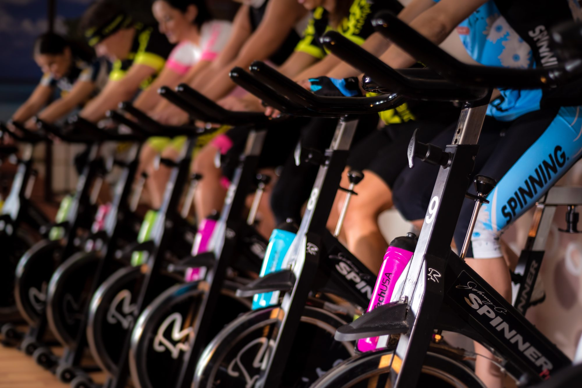 spinning why you shouldn t skip your next ride class longevity live