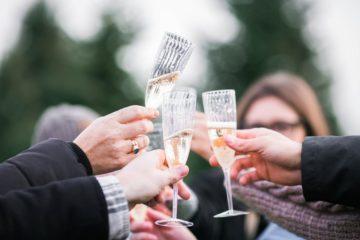 alcohol   Longevity LIVE