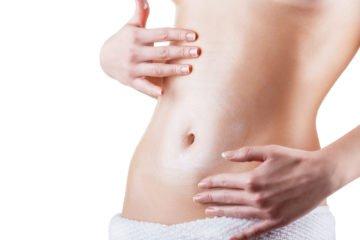 hysterectomy | Longevity LIVE