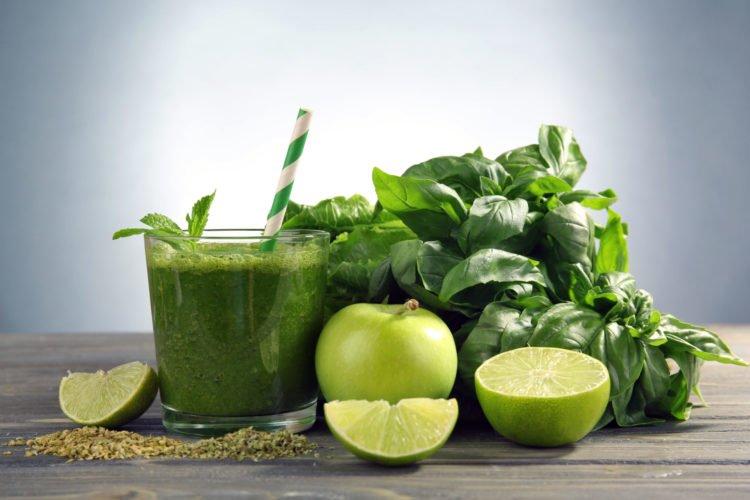 juice | Longevity LIVE
