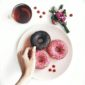 stress-eating | Longevity LIVE