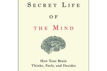 book | Longevity LIVE