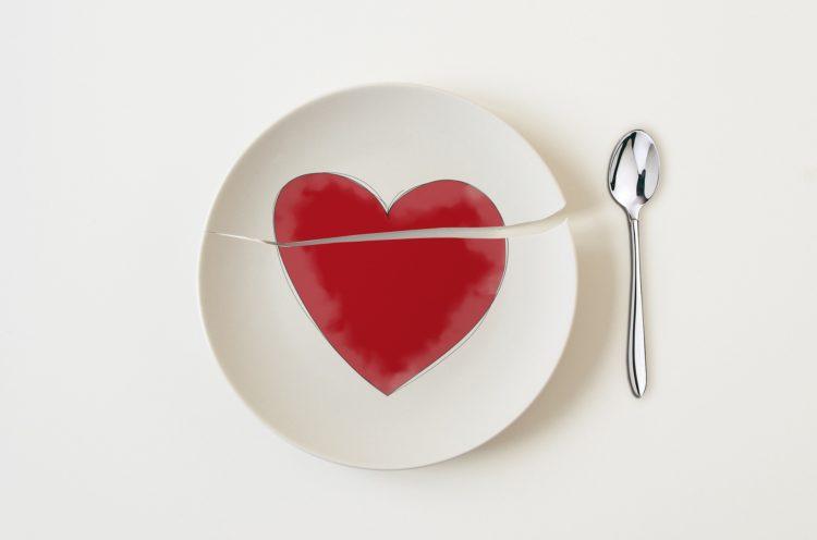 eating disorder | Longevity LIVE