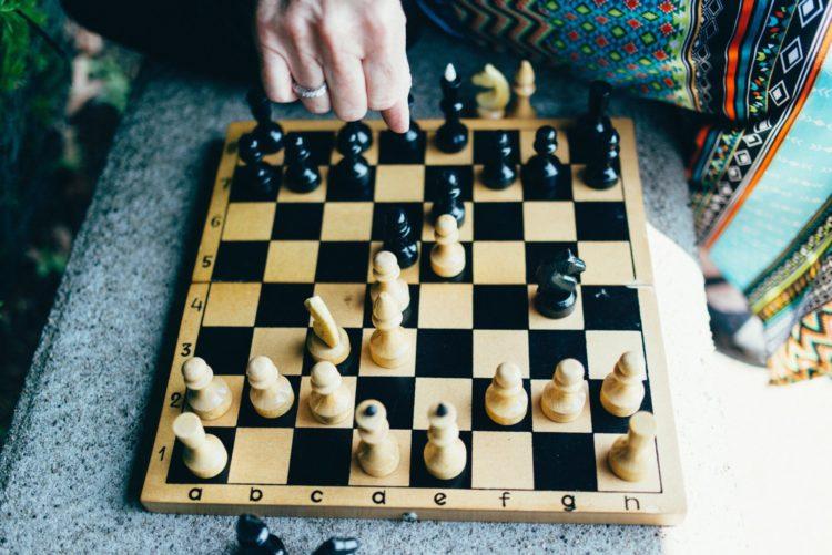 play | Longevity LIVE