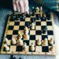 play   Longevity LIVE