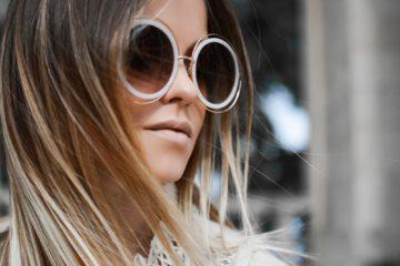 sunglasses | Longevity LIVE