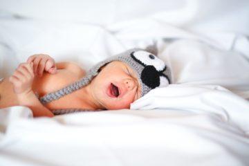 snoring | Longevity LIVE