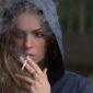 smokers | Longevity LIVE