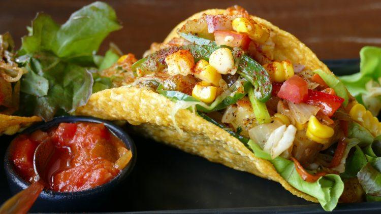 tacos | Longevity LVE