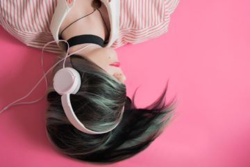 music | Longevity LIVE