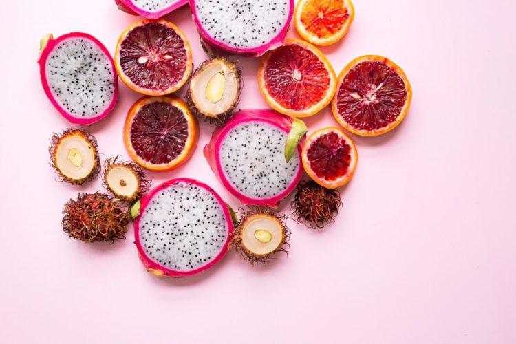 flavonoids | Longevity LIVE