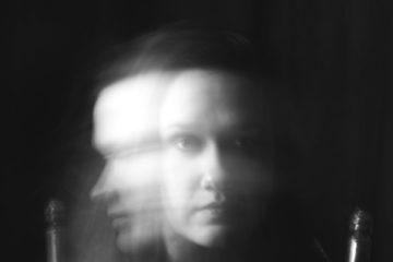 bipolar | Longevity LIVE