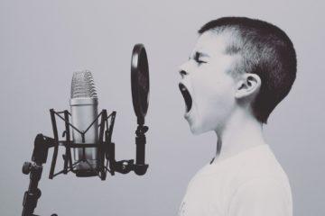 your voice | Longevity LIVE