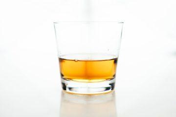 alcohol | Longevity LIVE