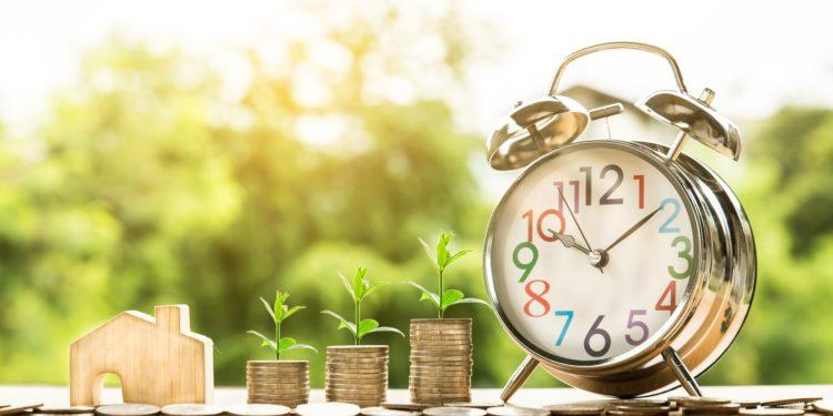 money story | Longevity LIVE