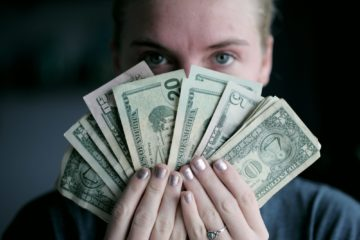 money   Longevity LIVE