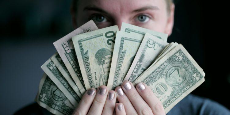money | Longevity LIVE