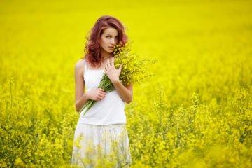 allergies | Longevity LIVE