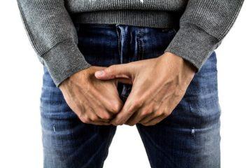 prostate cancer | Longevity LIVE