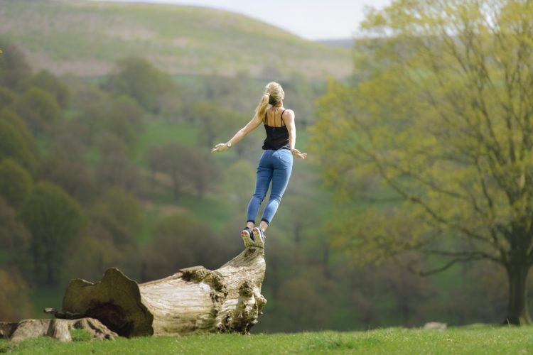 wellness | Longevity LIVE