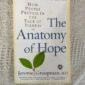 book   Longevity LIVE
