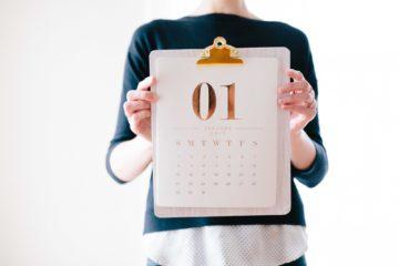 calendar | Longevity LIVE