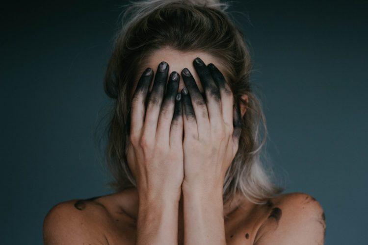 depression | Longevity LIVE
