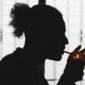 smoking | Longevity LIVE